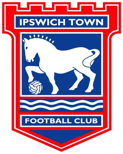 Gas Travel Service to the Mem vs Ipswich Town FC, Sat 14th Mar 2020 KO 15:00 Special offer £8pp